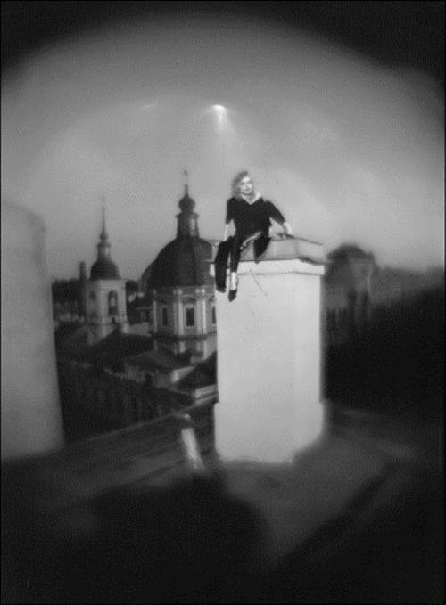 Savatyugin Alexander photographer