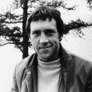 Vladimir Vysotsky and his women
