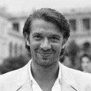 Vladimir Zworykin – inventor of modern television