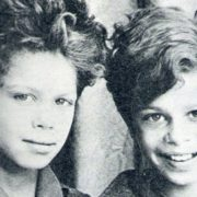 Igor and Grishka Bogdanoff – fashion victims