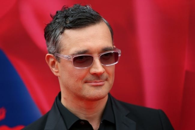 Jegor Beroev a látomáson - Befolyásolja a látás romlását