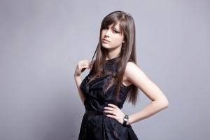 Talented Elvira T