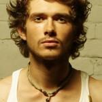 Astonishing Russian actor Grigoriy Dobrygin