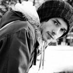 Lovely Russian actor Grigoriy Dobrygin
