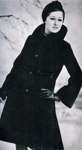 Beautiful Tatiana Mikhalkova. photos from Elena Tuzova's archives
