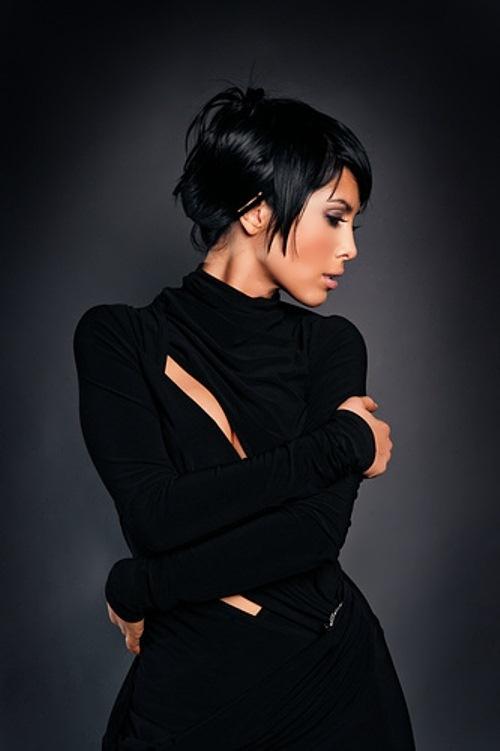Yulia Beretta