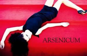 Arsenicum