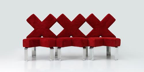 Loginoff Dima designer