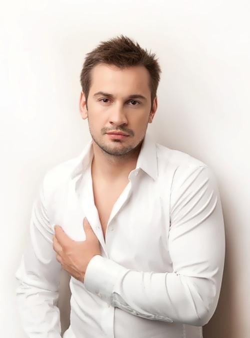 Dima Nosov