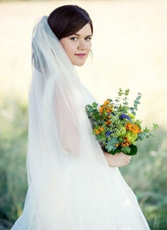 Dina Garipova, Russian Adele