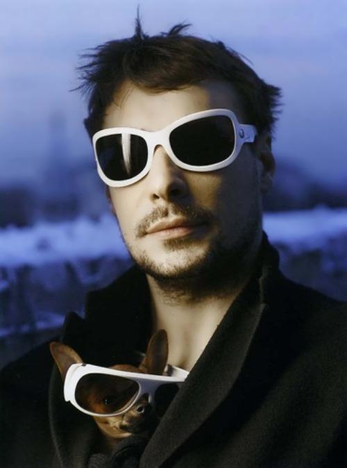 tsyganov yevgeni russian actor
