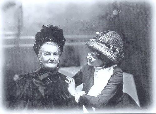 yavorskaya mother