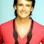 koldun dmitry famous singer