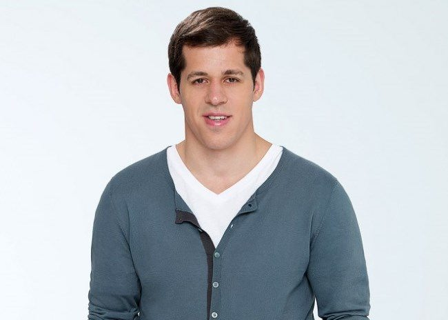 Evgeni Malkin, ice hockey player