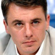 Alexander Belyavsky – Russian actor
