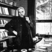Konstantin Simonov, Russian war poet