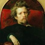 Alexander Herzen - remarkable writer
