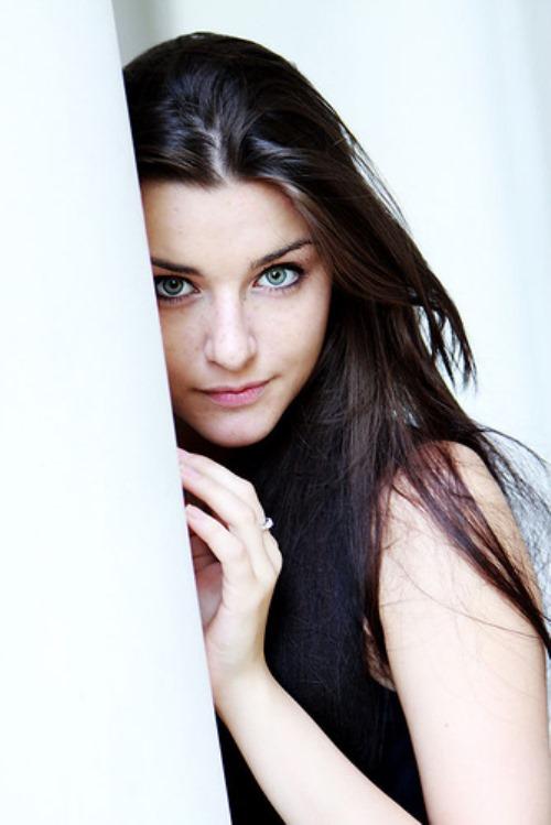 Magnificent Anastasia Sivaeva