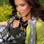 Ani Lorak beautiful singer