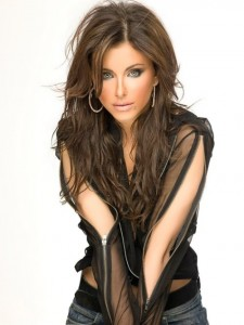 Ani Lorak beautiful girl