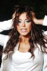 Ani Lorak beautiful girl