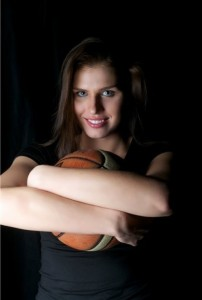 Anna Petrakova