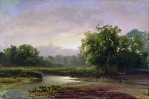 vasiliev Dawn, 1873