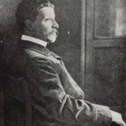 Mikhail Vrubel, Russian painter