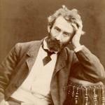 Outstanding Nikolai Mikluho - Maclay