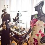 Victorias Vintage boutique