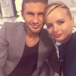 Ermakova and Levchenko