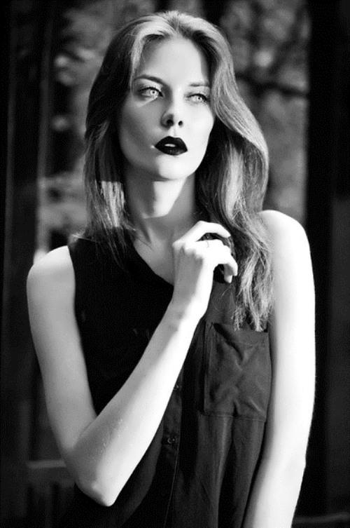Gurina. Foto Natalja Saljaeva