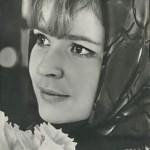 Tamara Syomina Russian actress