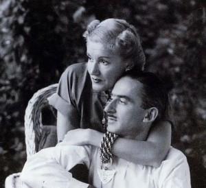 Yakovleva and Liberman