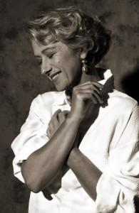 Mirren beautiful actress