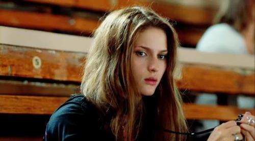 Ivanova in the film Dark World
