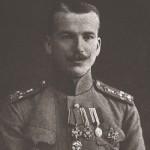 Pyotr Nesterov