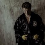 povetkin boxer