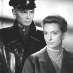 Brynner and Deborah Kerr
