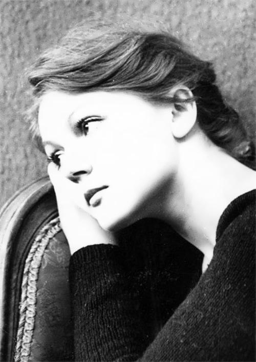 Marina Dyuzheva