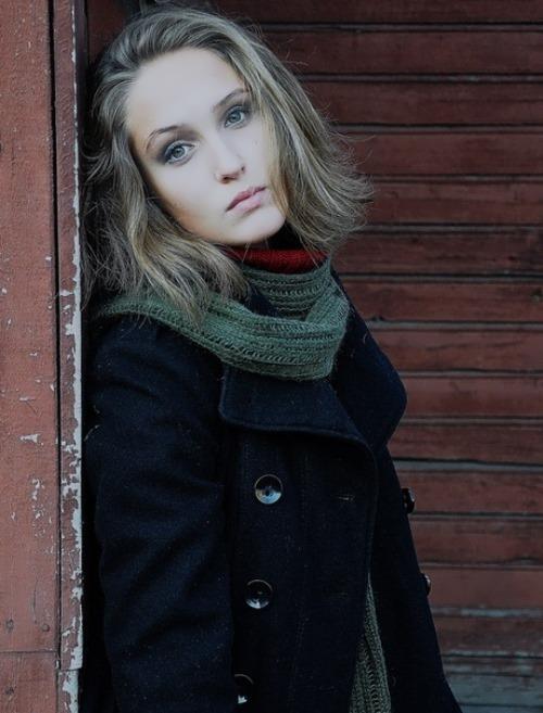 Sofya Ardova