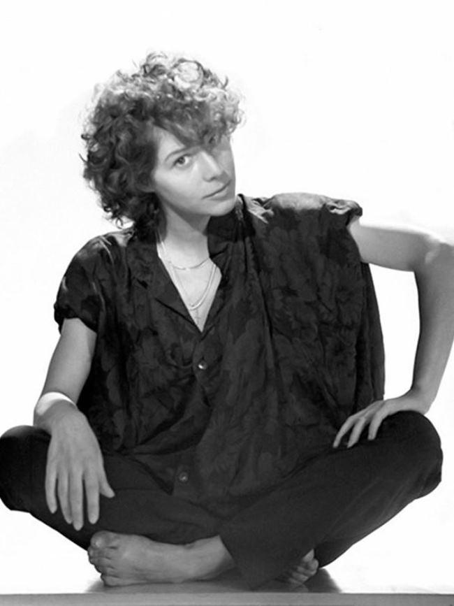 Natalia Negoda – Little Vera