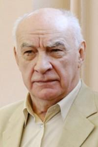 Gloriozov