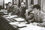 Yuri Andropov – the godfather of perestroika