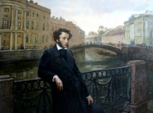Alexander Kravchuk