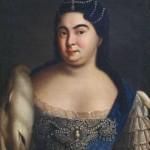 Russian Emperor Peter III