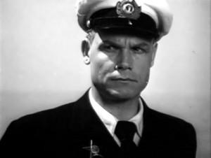 Sergei Stolyarov