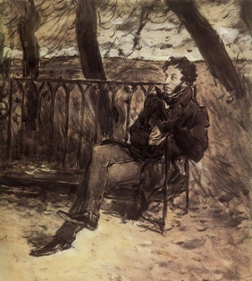 Valentin Rasputin – Russian writer