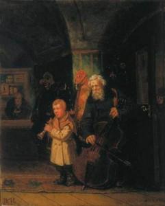 Leonid Solomatkin