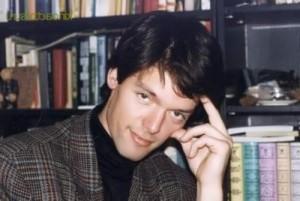 Mikhail Mamaev